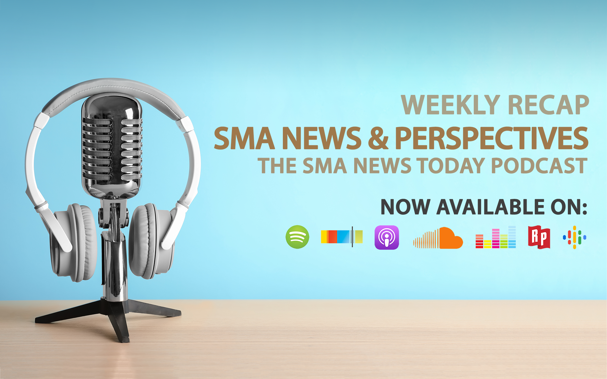 Forum – Research and Development – SMA News Today Forums