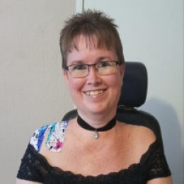 Profile picture of Chantell Venter