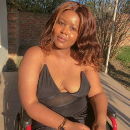 Profile picture of Thembelihle Lily Ngcai