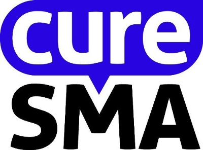 Researcher Awarded $140,000 Cure SMA Basic Research Grant