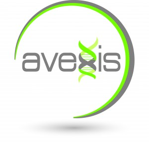 AveXis Launches Spinal Muscular Atrophy Clinical Trials Website