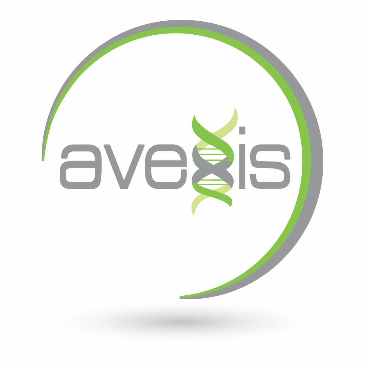 John Carbona Steps Down as AveXis CEO; Dallas Based AveXis Inc. Announces Management Succession Plan