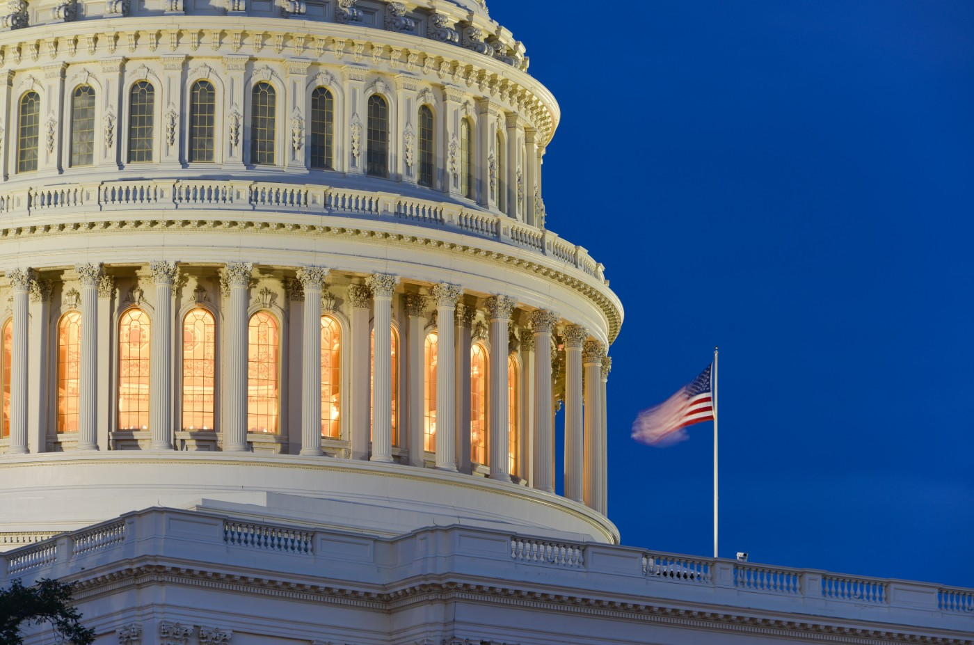 Cure SMA applauds 21st Century Cures act