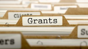 Cure SMA Awards $50,000 Grant to Researcher Developing Potential Therapies