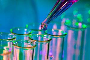 Biogen Completes Submission of New Drug Application for SMA Therapy Nusinersen