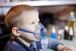 spinal muscular atrophy breathing difficulties