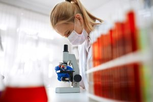 SMA Therapy Candidate Nusinersen Shows Potential Treatment Benefits in New Trial Data