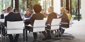 EMA, SMA Europe,TREAT-NMD to Lead One-Day Workshop on New SMA Therapies