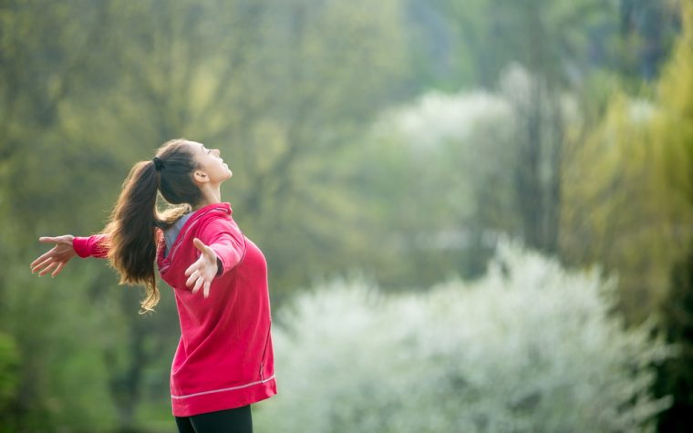 Respiratory Complications Linked to Muscle Strength in SMBA Patients