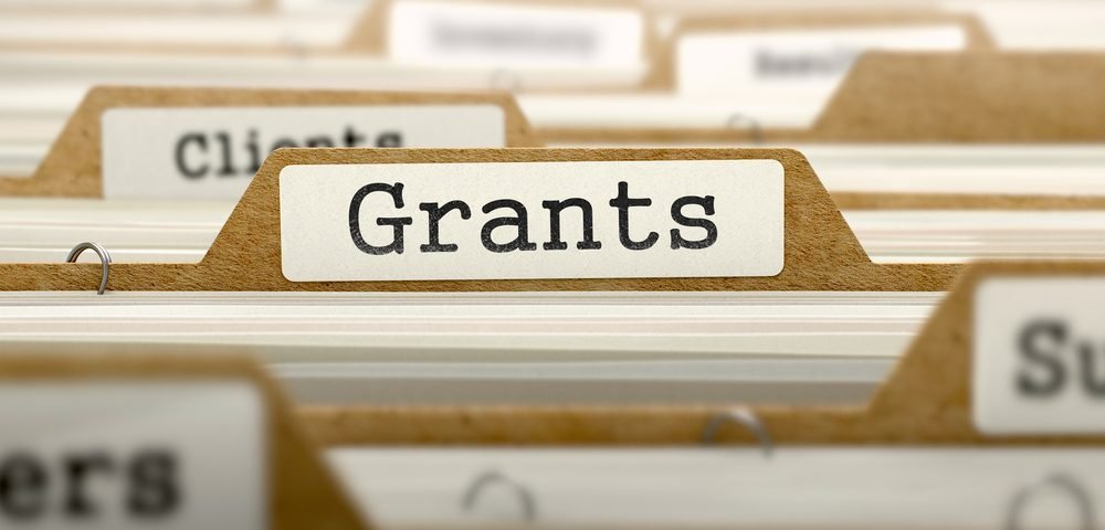 Cure SMA Grants University Researcher $75,000 for Project on Motor Neuron Susceptibility