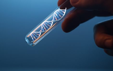 Researchers Discover Promising New Gene Therapy Approach for Spinal Muscular Atrophy