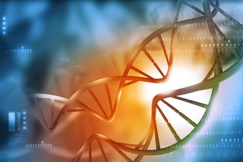 Targeted Genetic Screening Useful in Diagnosing Patients with SMA-like Symptoms