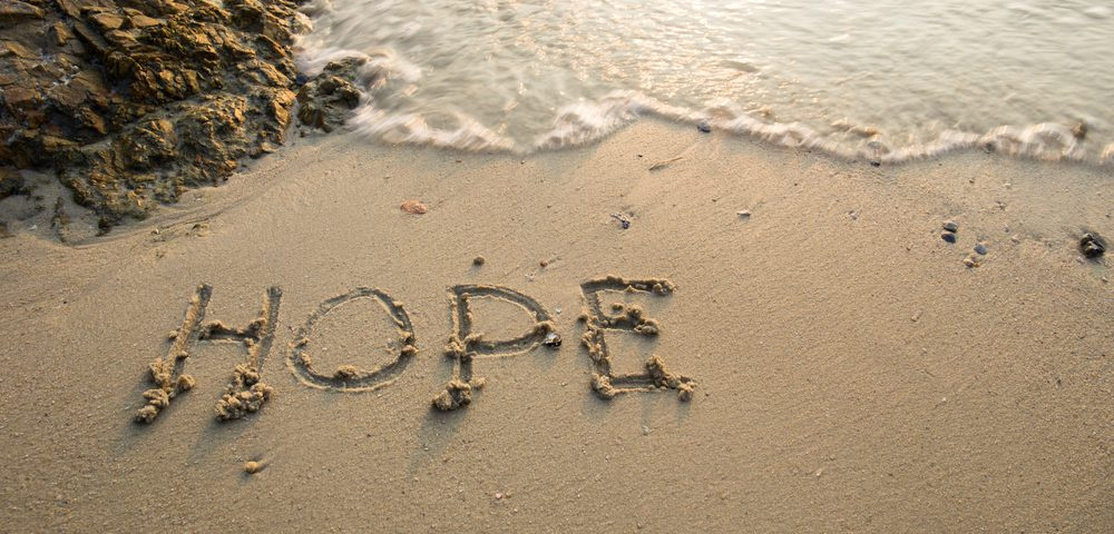 It Gets Better