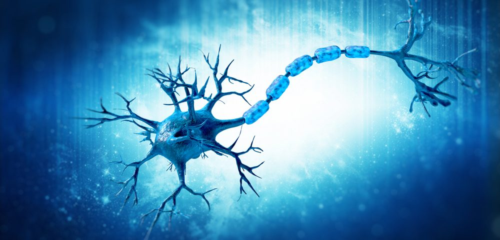 Motor Neuron Death in SMA Linked to Abnormal RNA Editing of 2 Proteins, Study Suggests