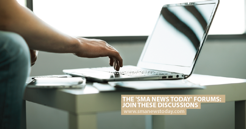 The 'SMA News Today' Forums: Join These Discussions - SMA