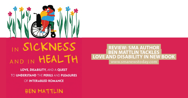 Disability advocacy posters sexual health