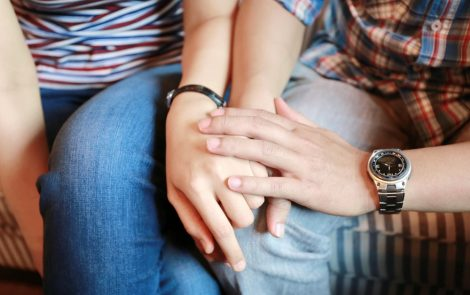 4 Qualities of the Ideal Caregiver