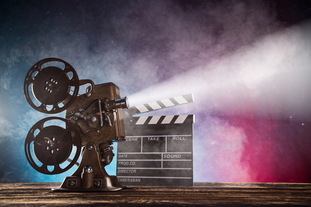 Hollywood, passions, portrayal of disability
