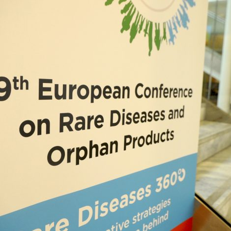 #ECRD2018 – Genome Editing Might Be 'Cure' for Rare Diseases But Ethical Guidelines Needed, Panel Says