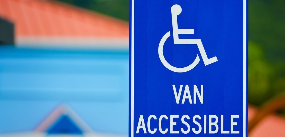 Inaccessibility Makes Life Difficult