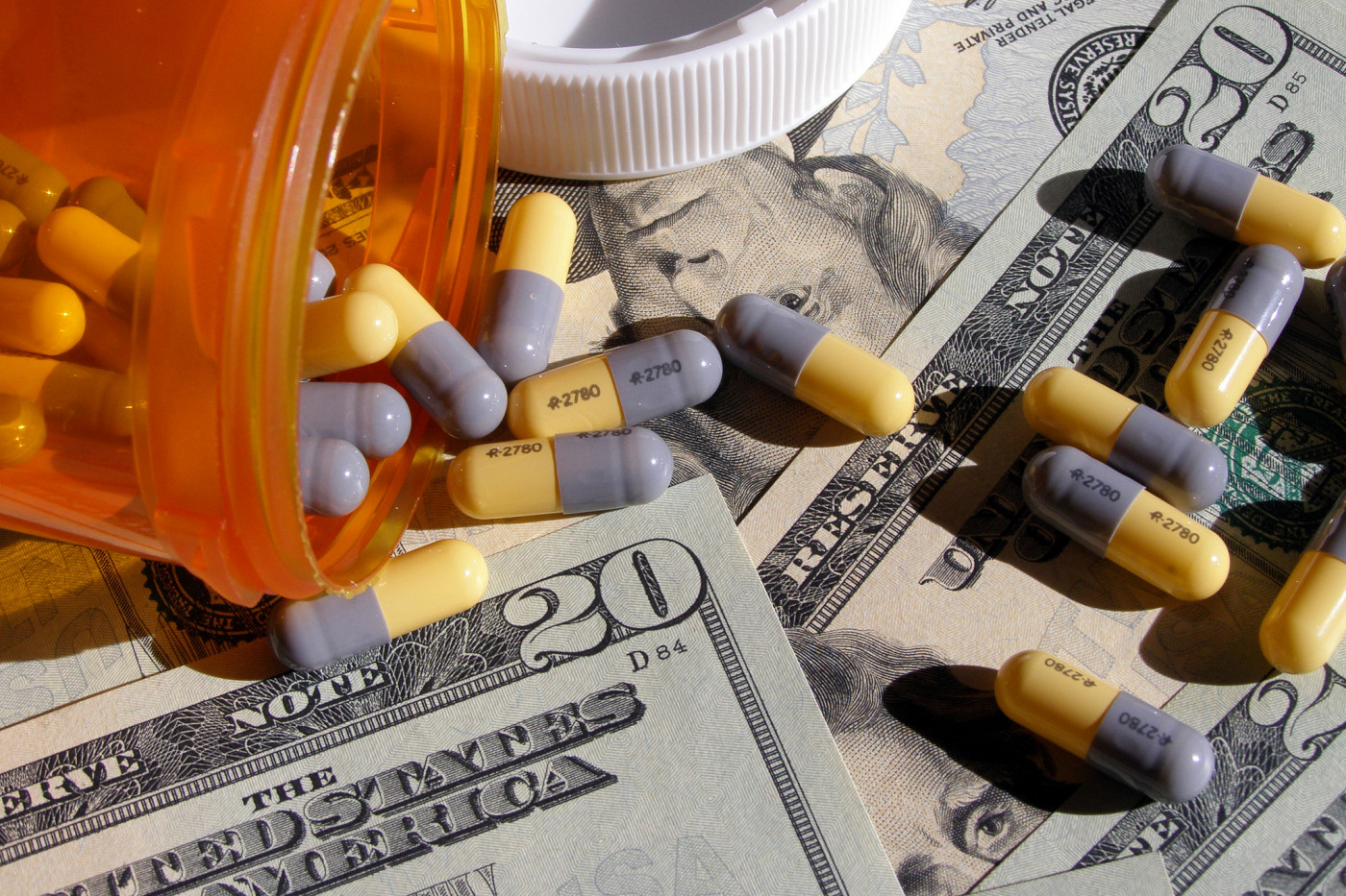 Spinraza treatment cost-effectiveness