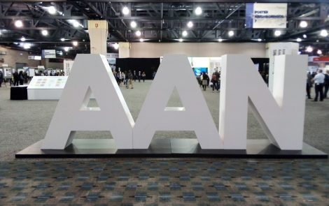 #AANAM – Spinraza Showing Long-term Benefits in All SMA Types, Biogen Says in Interview