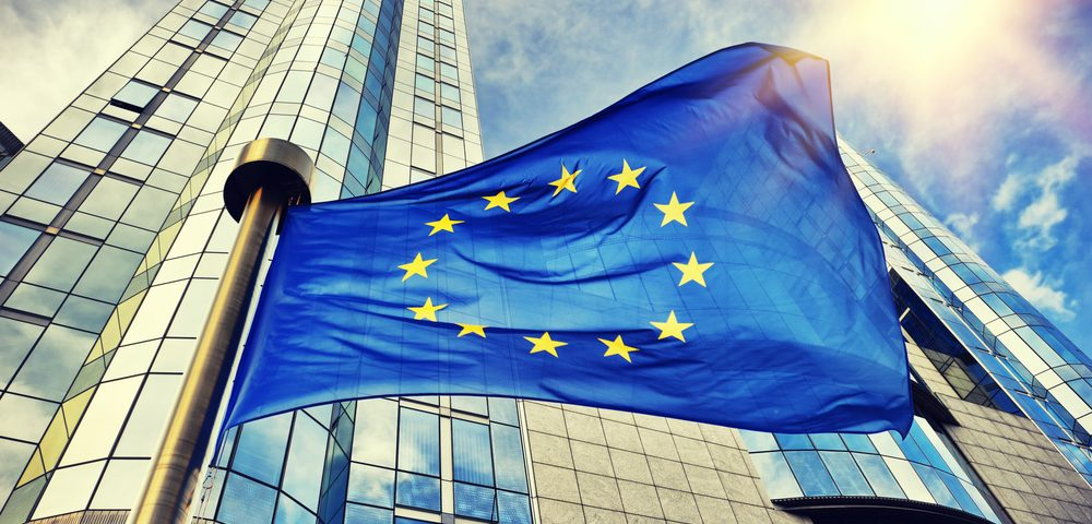 Evrysdi for SMA Under Accelerated Review in Europe