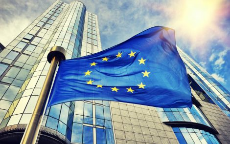 CHMP Recommends Conditional Approval of Zolgensma for SMA in Europe