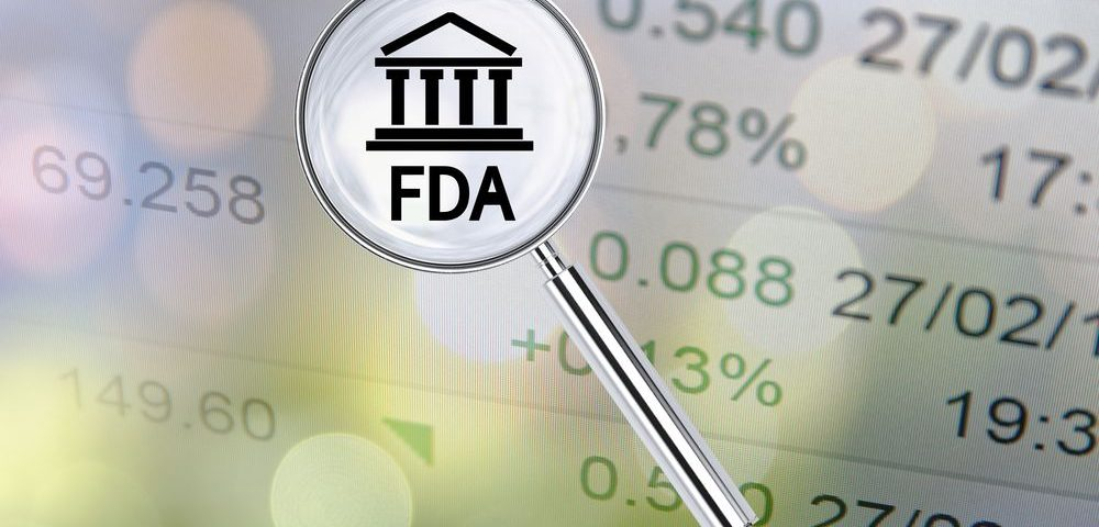 FDA Shifts Risdiplam Decision to August to Include Data on Older Patients