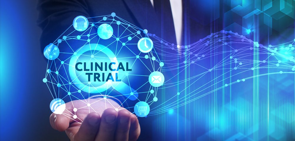 Cure SMA Details Its 'Clinical Trial Readiness Program'