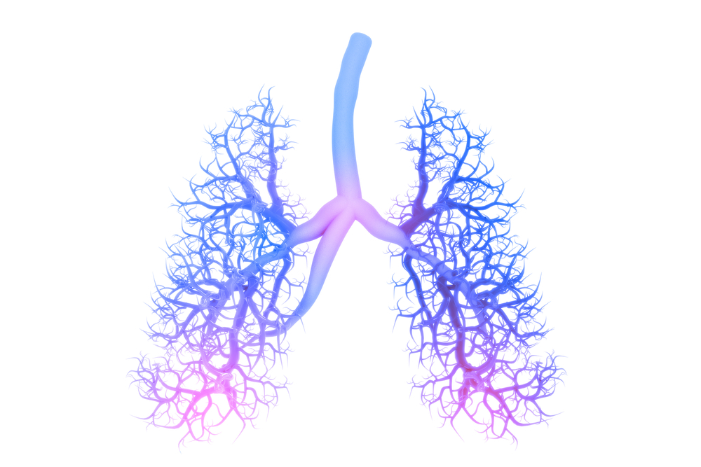lung function and SMA
