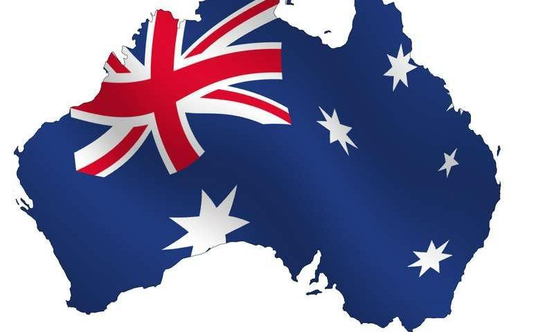 Australia Offers Subsidized Coverage of Spinraza for Pre-symptomatic Children With SMA
