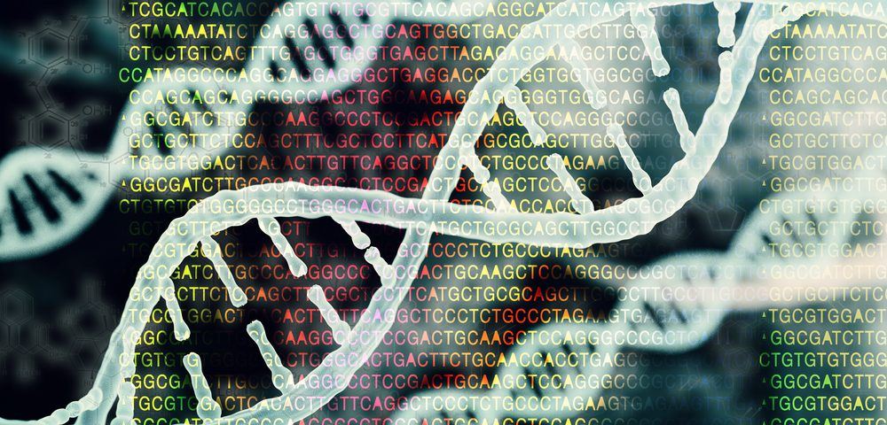 Genetic Analysis of Families Finds Novel Mutations in SMA
