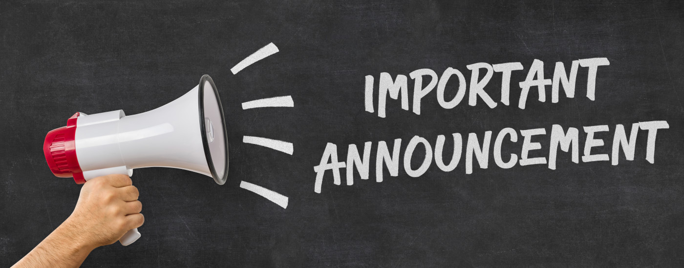 work stops on branaplam for SMA | SMA News Today | important announcement notice